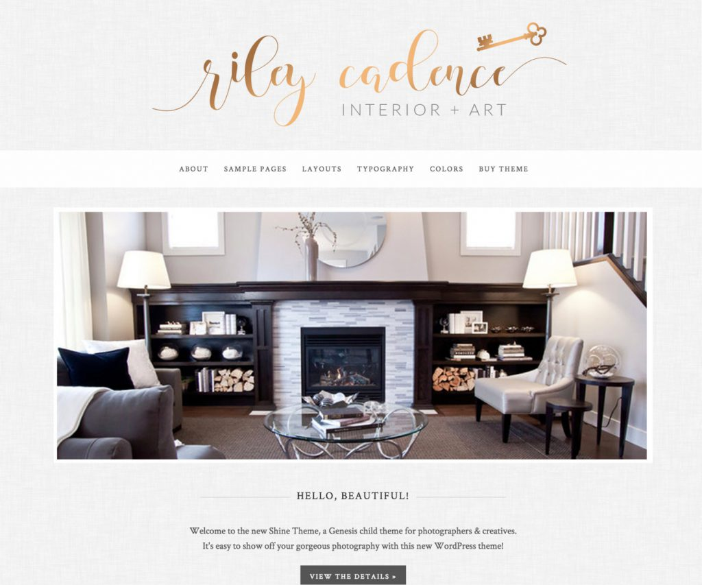 home design journal page 2 2017 2018 home design