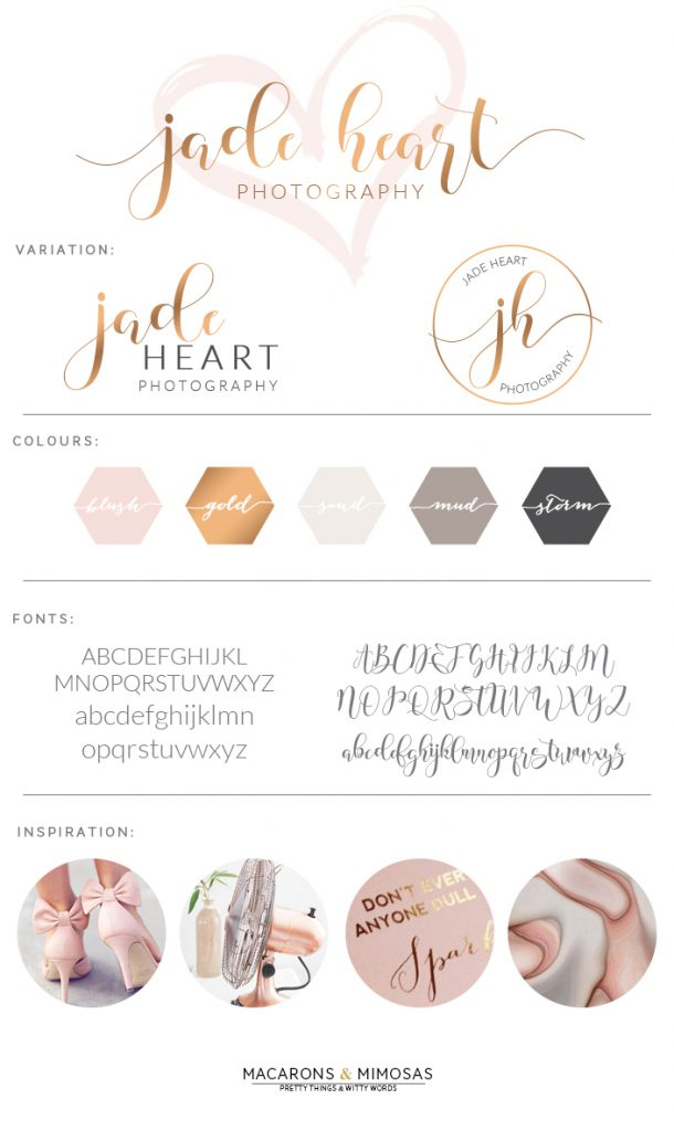 Branding Kit 33