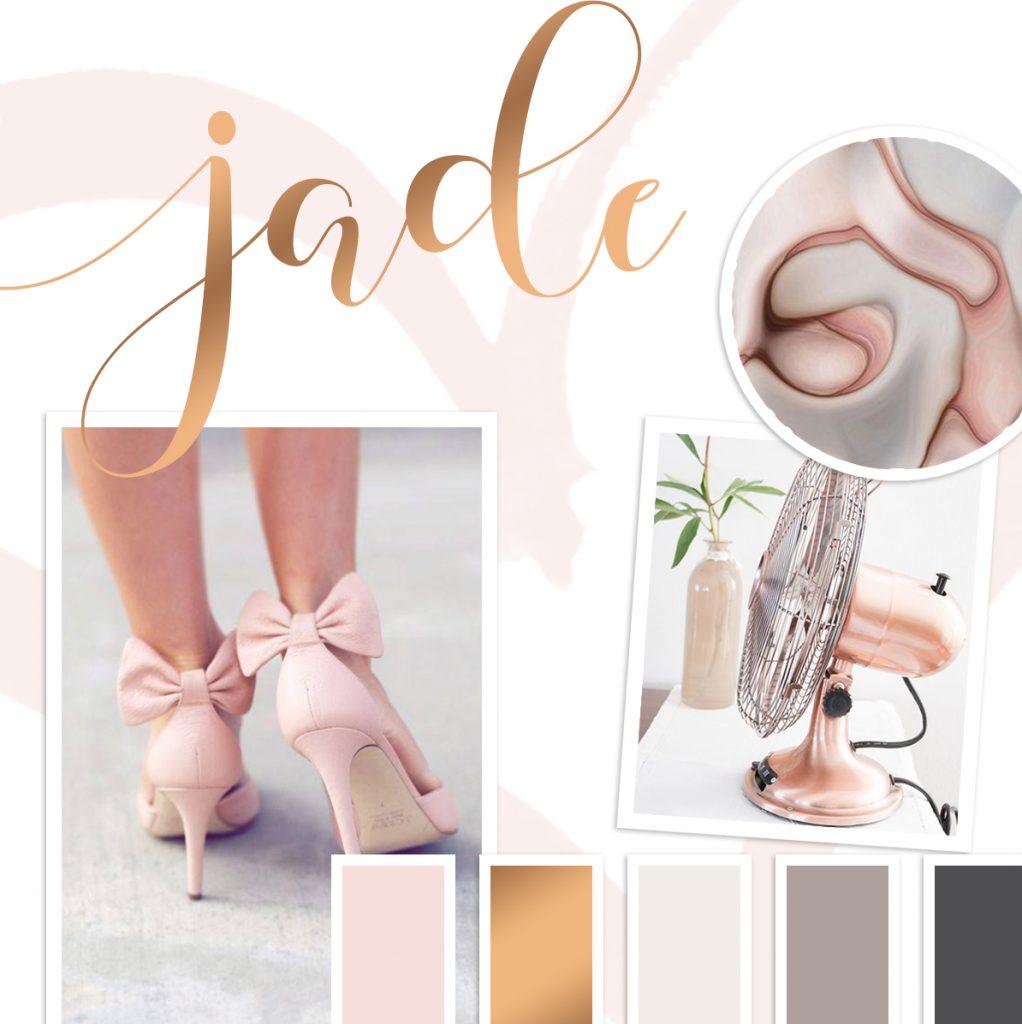 insta_jade1