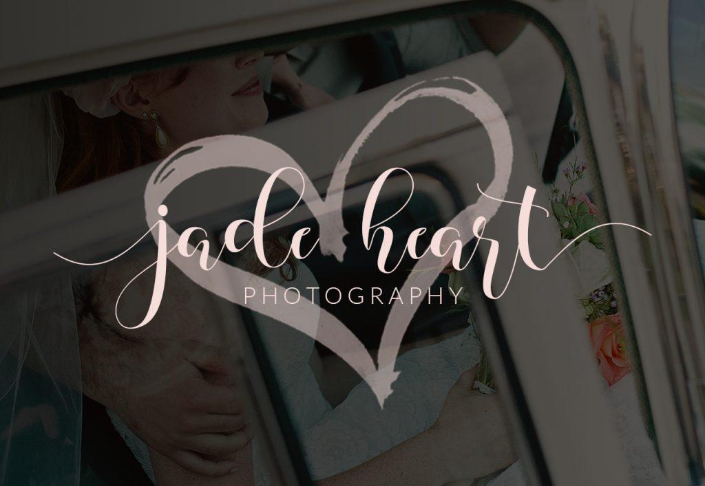 jh_photo1