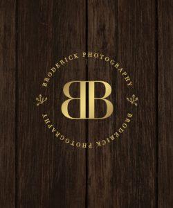 Custom Logo Design, Photography Branding, Photography Branding, Branding Kit, Marketing Brand, Photography Logo Design, Photography Stamp