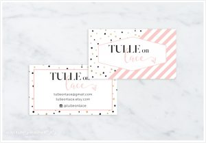 Branding Board, Kate Spade Logo Theme, Black Pink Gold, Salon Spa Nail logo, custom logo design, Photography Logo, Branding kit