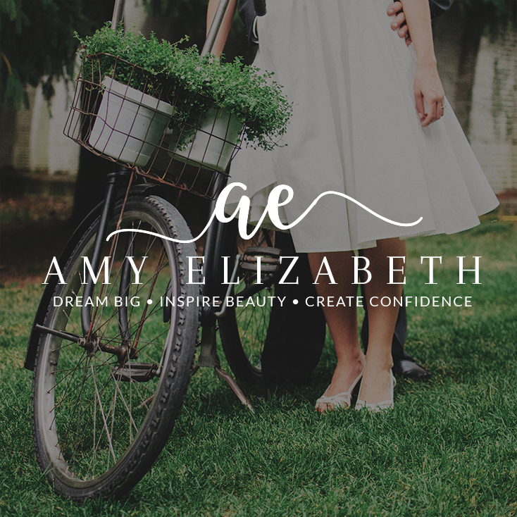 Amy Elizabeth Photography