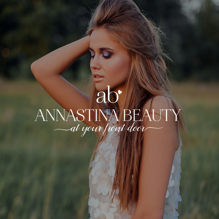 Annastina Beauty