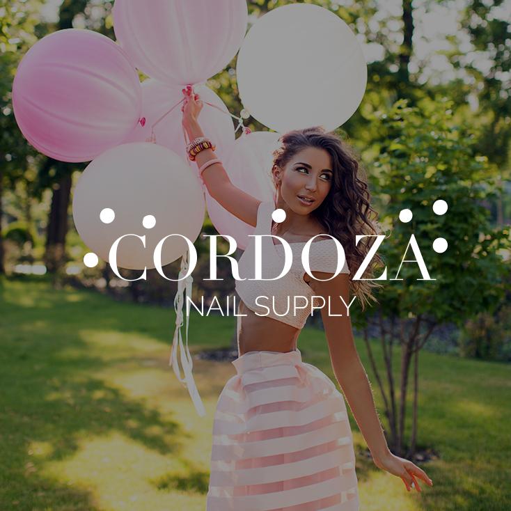 Cordoza Nail Supply