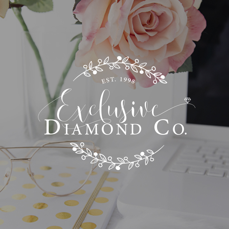 Exclusive Diamond Co.