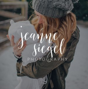 Photography Logo, Custom wedding photographer logo, wedding photographer branding etsy