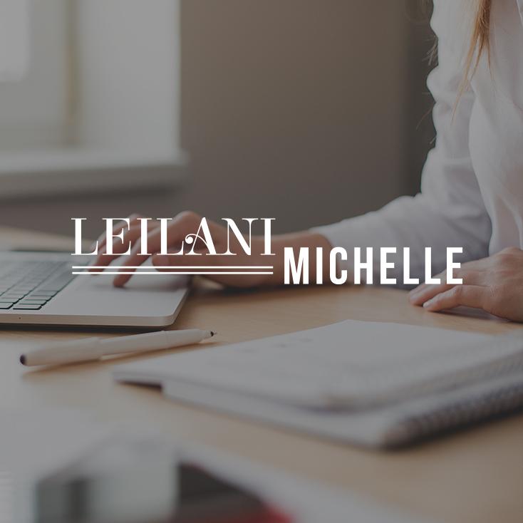 Leilani Michelle