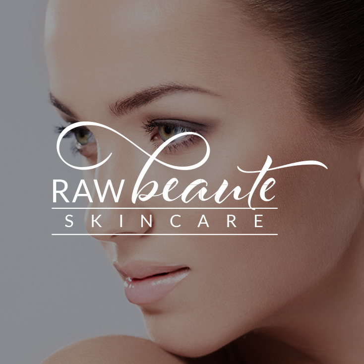 Raw Beaute Skincare