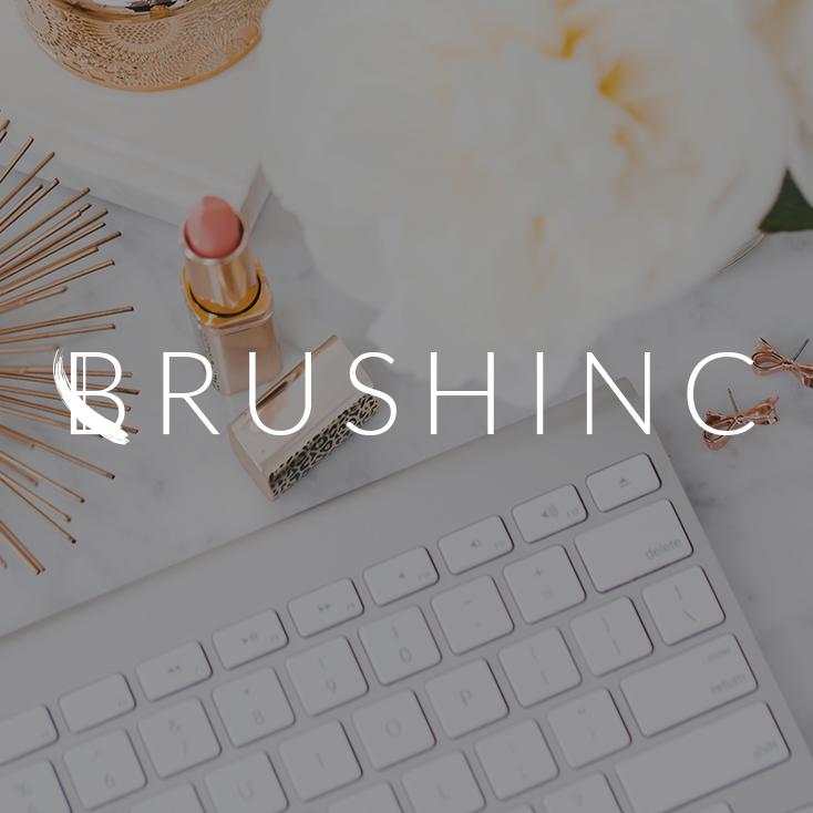 Brushinc