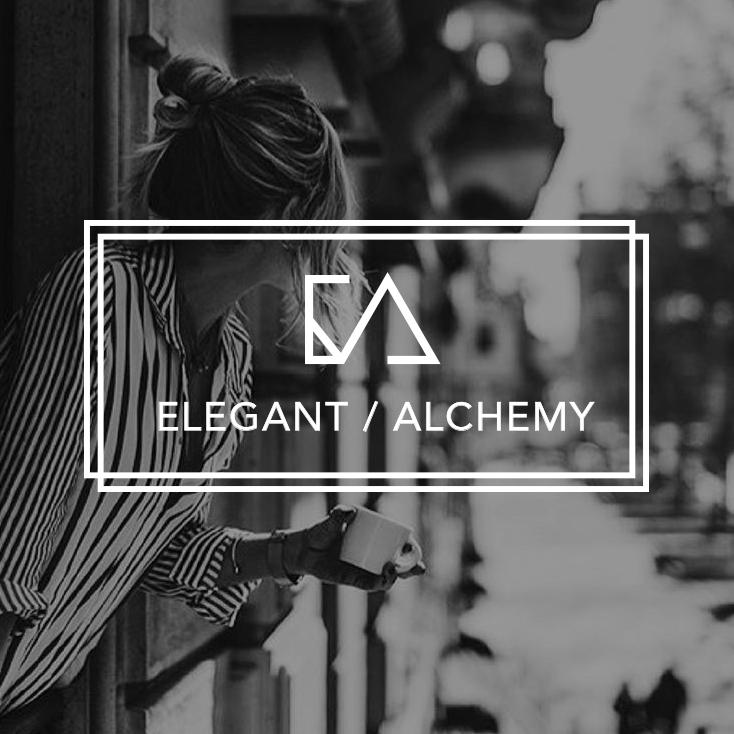 Elegant Alchemy