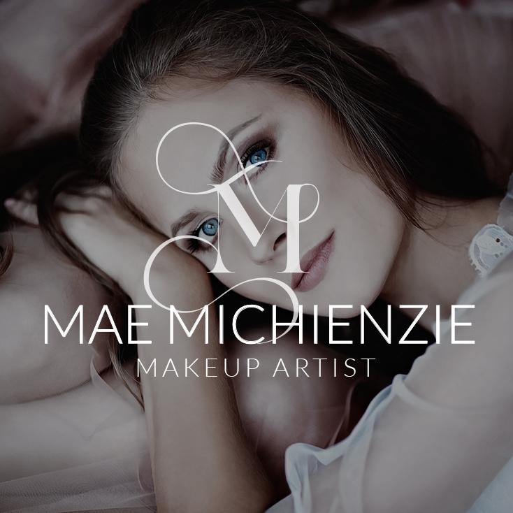 Mae Michienzie Makeup Artist
