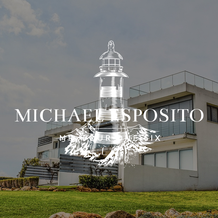 Michael Esposito – Real Estate Agent