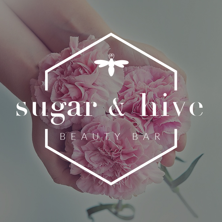 Sugar & Hive • Beauty Bar