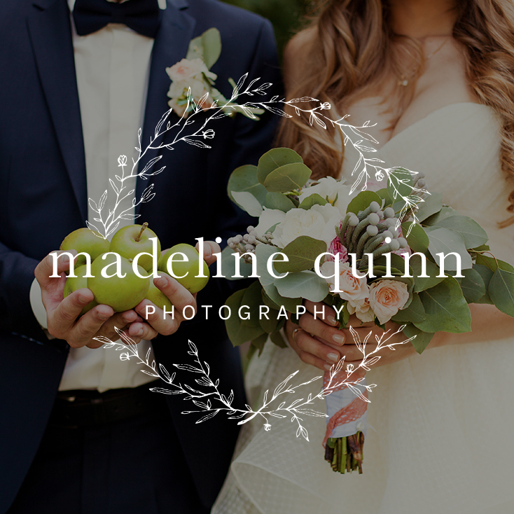 Madeline Quinn Photography