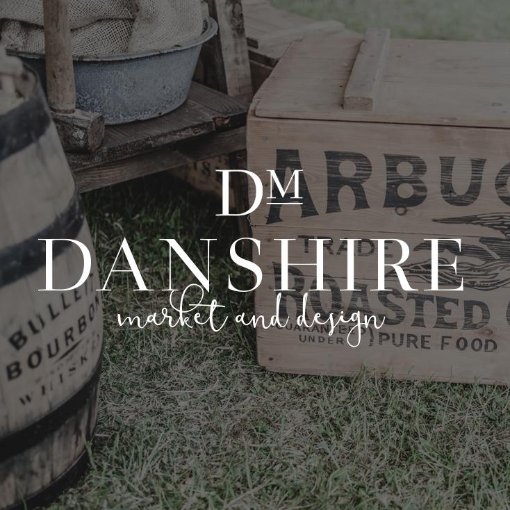 Danshire Market & Design