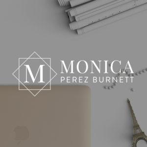 Monica Burnett