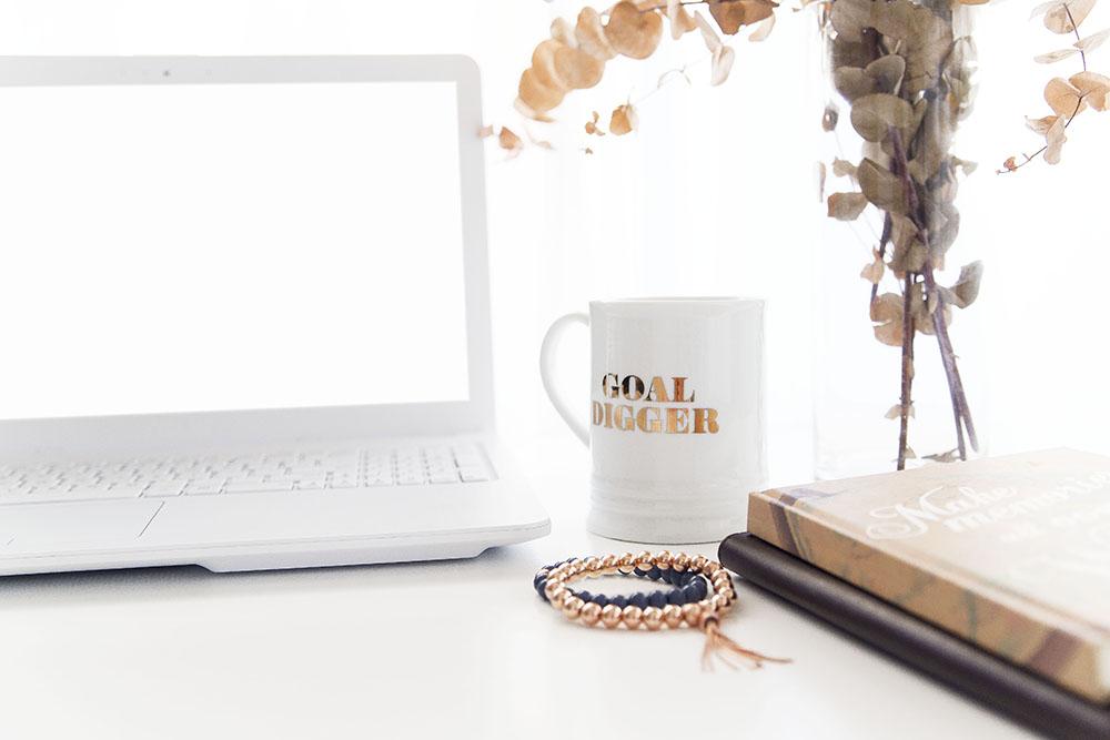 OhTilly, best stock photo websites, girly stock photos, girl boss stock photos, stock photos for your blog