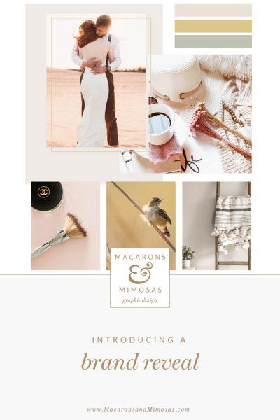 Photography logo package, Premade Initials logo, Branding Kit, Blog logo design, Watermark, Stamp, Custom business package, Logo package.