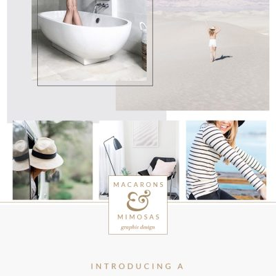 Custom Design :: Brilliance Beauty Lounge