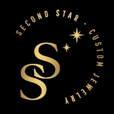 S(3)gold(web)