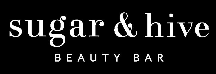 SugarHive_Logo(portfolio)